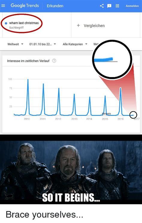 Last Christmas Meme - google trends erkunden anmelden wham last christmas vergleichen suchbegriff weltweit 010110