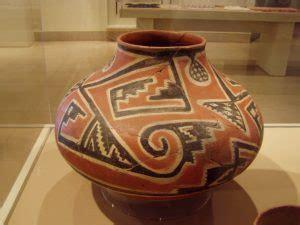 native american pottery brewminate