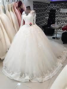 cinderella wedding dress فساتين فرح 2016 احدث موديلات فساتين الزفاف ميكساتك