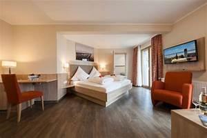 Steuern Auf Pension Berechnen : hotel mohren hagnau am bodensee hotel pension g stehaus auf ~ Themetempest.com Abrechnung