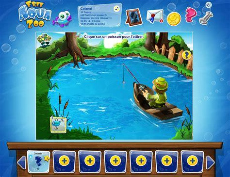 jeu de poisson aquarium jeu de poisson aquarium 28 images insaniquarium deluxe t 233 l 233 chargez gratuitement le