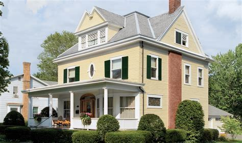 How to Enhance the Curb Appeal of Your House   This Old House