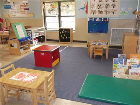 greenfield kindercare greenfield wisconsin wi 241 | 933x700