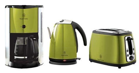kaffeemaschine toaster wasserkocher set kaffeemaschine wasserkocher toaster set gr 252 n neu kuli ebay