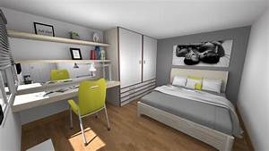 Suite Home 3d : and you how do you use your sweet home 3d episode 11 ~ Premium-room.com Idées de Décoration