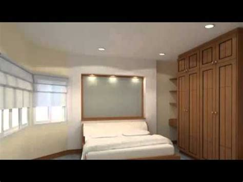Interior Design Of Bedroom Photos India by Indian Bedroom Designs Wardrobe Photos