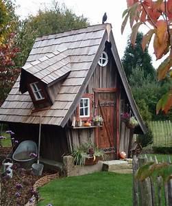 Haus Und Garten Stade : gartenhaus lieblingsplatz vollausstattung gartenhaus ~ Watch28wear.com Haus und Dekorationen