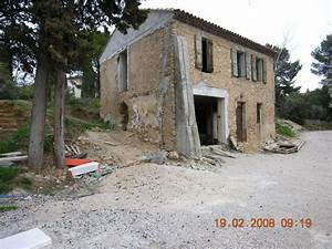 extension agrandissement de maison individuelle With exemple d extension de maison