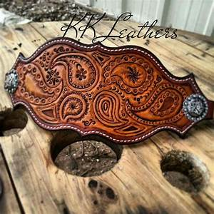 25 best ideas about leather tooling patterns on pinterest With bronc halter noseband template