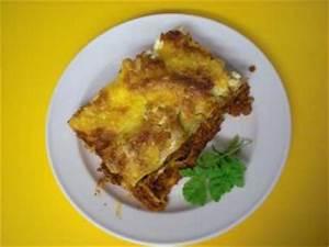 Pellkartoffeln In Mikrowelle : brownies aus der mikrowelle rezepte suchen ~ Markanthonyermac.com Haus und Dekorationen