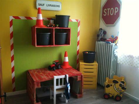 chambre a air de tracteur un nouveau cap une nouvelle chambre n 1 déco d 39 enfant
