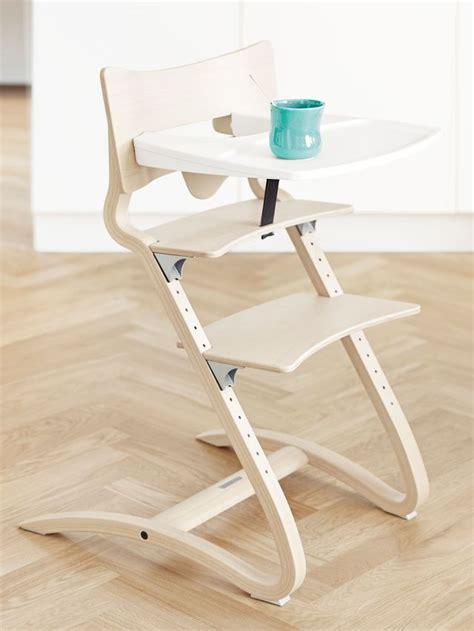 siege pour chaise haute en bois chaise haute évolutive pour enfants 12 modèles côté maison