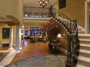 european country house plans اريد مشوره المهندسين والاعضاء في مخطط بيتي