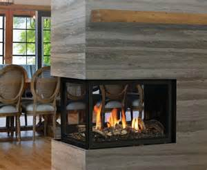 Marquis Fireplace by Gas Fireplaces Jotul Kingsan Marquis