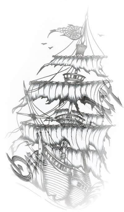 Dessin Bateau Pirate Couleur by Photos Dessin Couleur Bateau Pirate Page 10 Coloriage