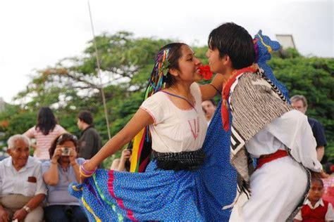 Falling in love with Oaxaca | Mexico travel, Mexico, Oaxaca
