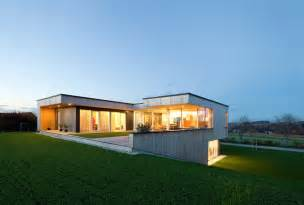 design architektur modern design meets countryside house in austria interior design inspirations and articles
