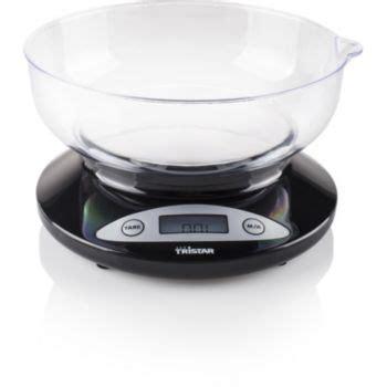 boulanger balance de cuisine tristar kw 2430 balance de cuisine boulanger