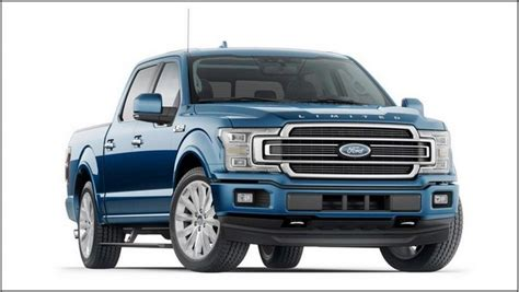 ford  cabin air filter price msrp
