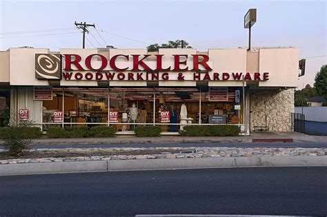 rockler woodworking hardware   hardware