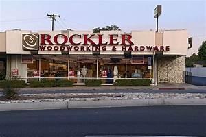Rockler Woodworking & Hardware - 17 Photos - Hardware
