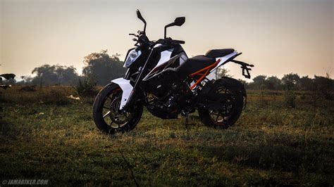 Ktm Duke 250 4k Wallpapers by Ktm Duke 250 Hd Wallpapers Iamabiker