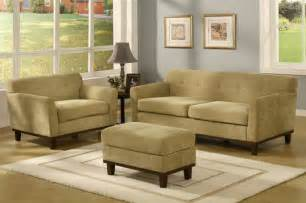 Type Of Chairs For Living Room by Living Room Furniture D 233 Cor Decoration Ideas