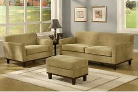 Lounge Furniture For Living Room by Living Room Furniture D Cor Decoration Ideas