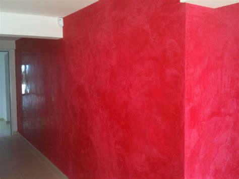 peinture stucco chambre a coucher stico peinture stucco with stico peinture stico peinture