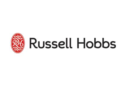 russell hobbs bsr group