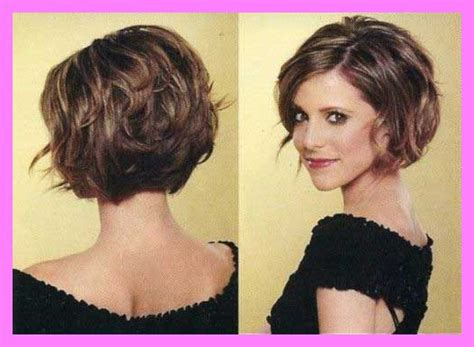 short hairstyles  mother   bride    short haircuts