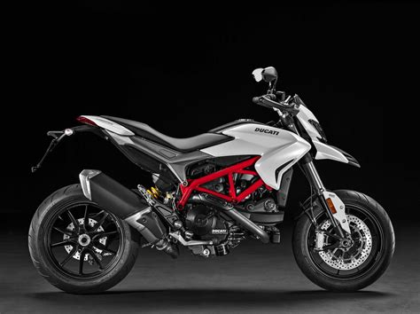 Ducati Hypermotard by 2016 Ducati Hypermotard 939 Family