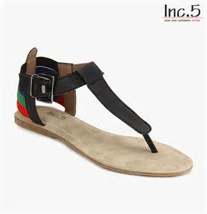Online Shoes Sandals for Women
