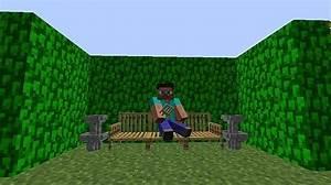 ForgeV 14 Outdoor Craft For MC 144145 Minecraft Mod