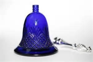 Vintage Avon Perfume Bottles Value