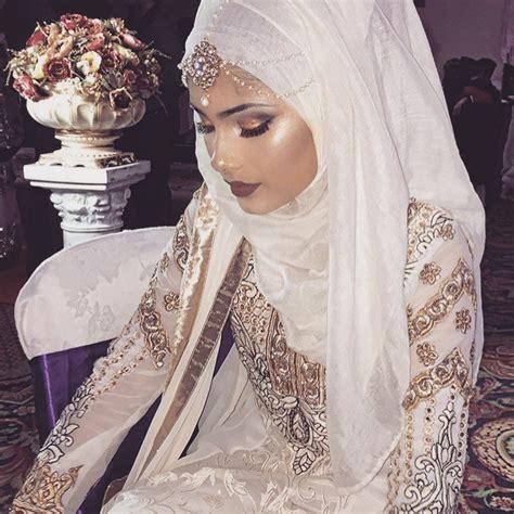 instagram photo  atmuslimahapparelthings  likes muslim bridal hijabniqab