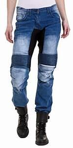 Motorrad Jeans Slim Fit : motorradhosen und andere hosen f r frauen von top marken ~ Kayakingforconservation.com Haus und Dekorationen