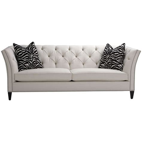 Ethan Allen Sofa Bed by Ethan Allen Bed How I Painted Our Ethan Allen Bed New