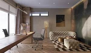 Image Maison Design Contemporain 3 Intrieurs De Rve