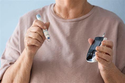 high blood sugar emergencies dlife