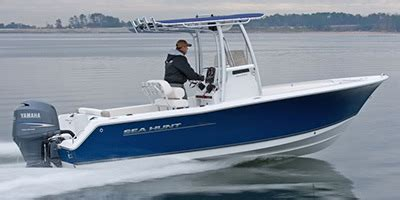 Sea Hunt Boats Nada by 2014 Sea Hunt Ultra 225 Cc Price Used Value Specs