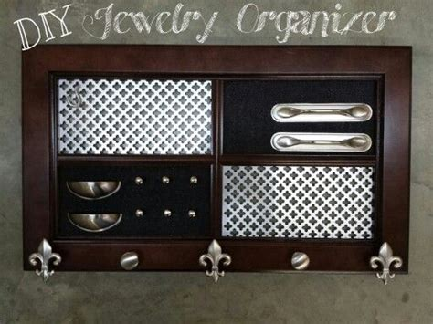 cabinets doors and more fordsville kentucky cabinet door jewelry organizer by cabinet doors more