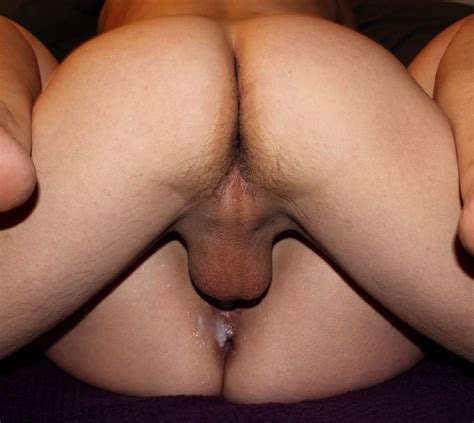 My Cumslut Hotwife Was Rewarded With A Creampie From Her