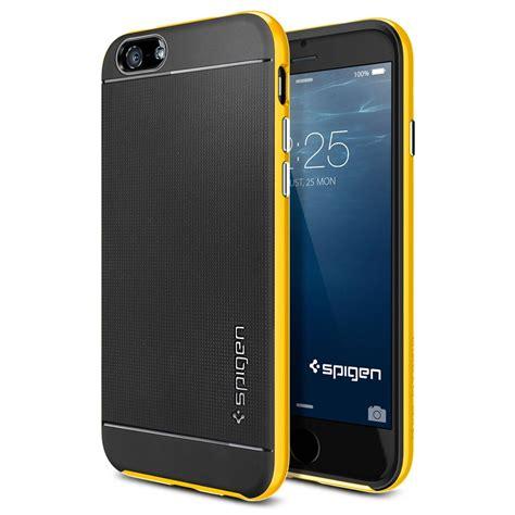 Bumper Spigen Iphone6 Iphone6plus もう売っている で買えるiphone6 iphone6plusケース naver まとめ