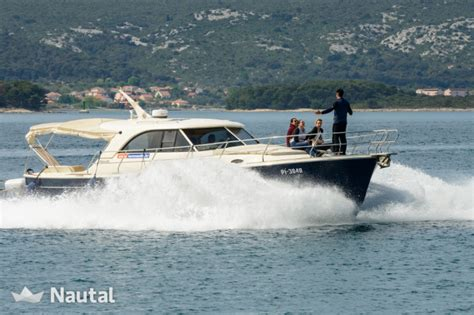 Motorboat Rental Near Me by Rent This Lovely Boat In A Exclusive Harbour On A