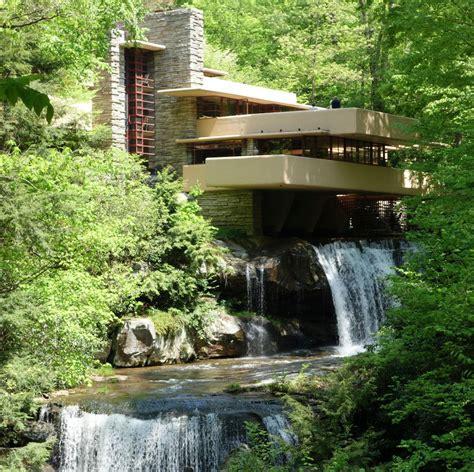 Arquitectura La Casa Más Hermosa De Estados Unidos Cumple