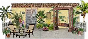 Chennai India Terrace Garden Nomadic Decorator