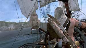Assassin's Creed 3 - Tyranny Of King Washington - Official ...