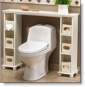 Over The Toilet Storage Cabinet Walmart by Bathroom Shelving Guide Shelve Shop