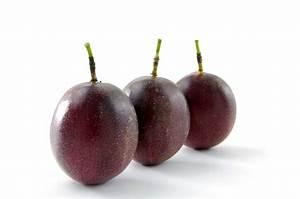 Wann Ist Kürbis Reif : ist die passionsfrucht reif daran erkennen sie es ~ Lizthompson.info Haus und Dekorationen